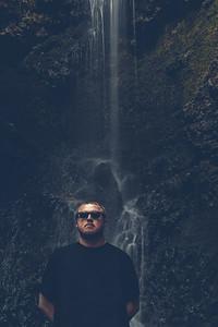 Don't Go Chasin' Waterfalls II...