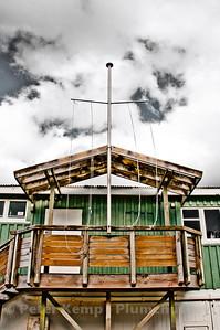 Day12 Boat Club