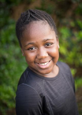 Morgan, Taya 15