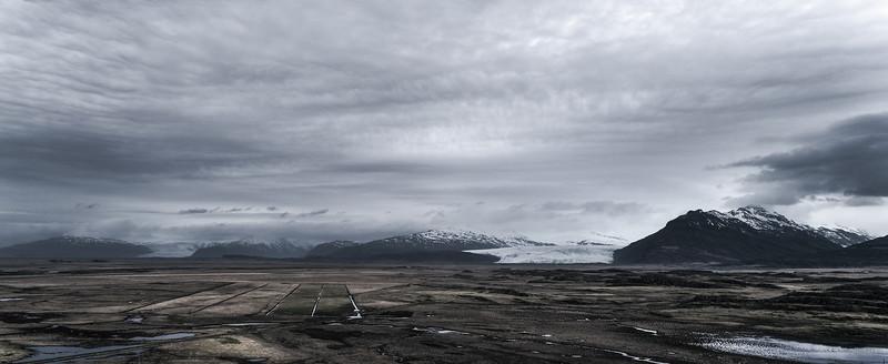 Arctic Farming