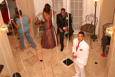 Prom Night - 078