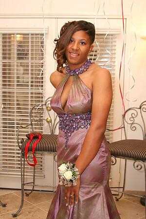 Prom Night - 074