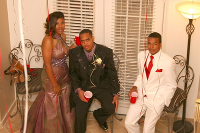 Prom Night - 079