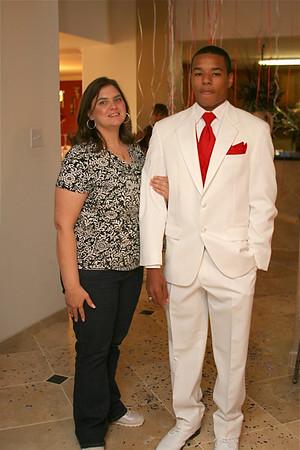 Prom Night - 037