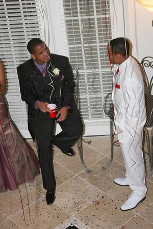 Prom Night - 082