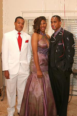 Prom Night - 058