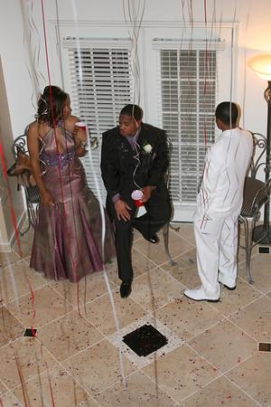 Prom Night - 083