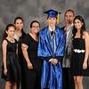 SO3_AACA Grad2012_01
