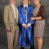 SO3_AACA Grad2012_15