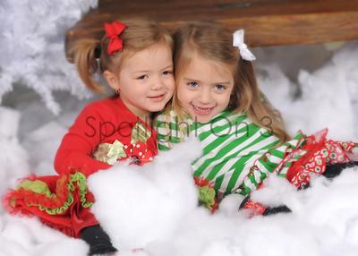SO3_AACA Meet Santa_11