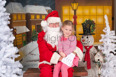 SO3_AACA Meet Santa_21