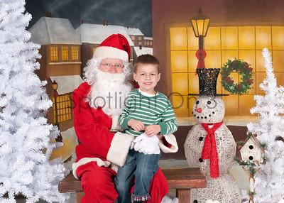 SO3_AACA Meet Santa_01