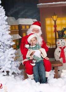 SO3_AACA Meet Santa_06