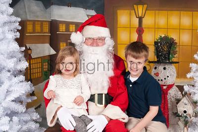 SO3_AACA Meet Santa_28