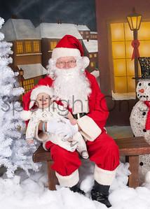 SO3_AACA Meet Santa_04