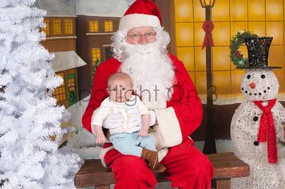 SO3_AACA Meet Santa_10