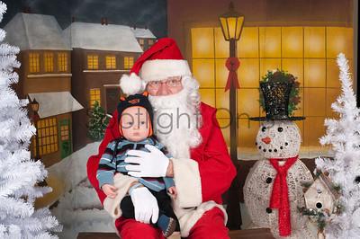 SO3_AACA Meet Santa_24
