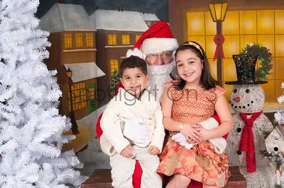 SO3_AACA Meet Santa_26