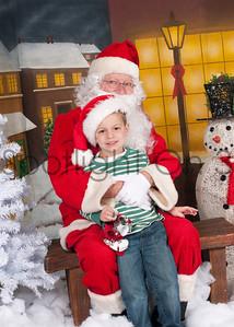 SO3_AACA Meet Santa_07