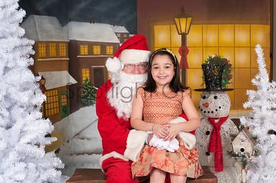 SO3_AACA Meet Santa_25