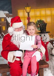 SO3_AACA Meet Santa_22