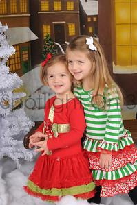 SO3_AACA Meet Santa_17