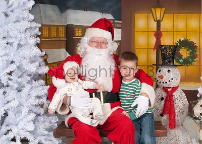 SO3_AACA Meet Santa_02