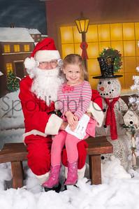 SO3_AACA Meet Santa_20