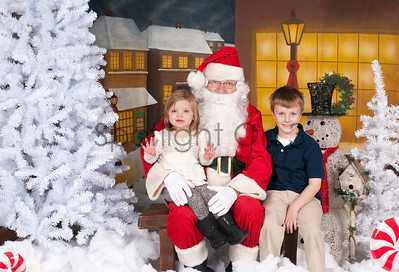 SO3_AACA Meet Santa_27