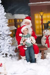 SO3_AACA Meet Santa_05