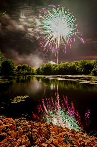20140426-068-Firemen_Field_Fireworks