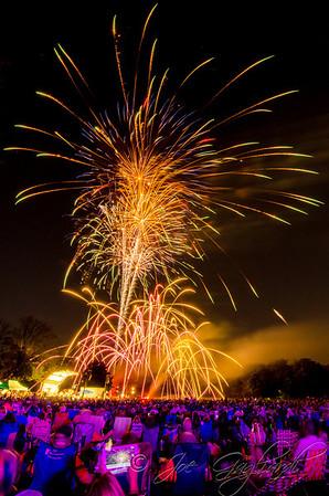 20120702-Fireworks_Brookdale_Park-043-79