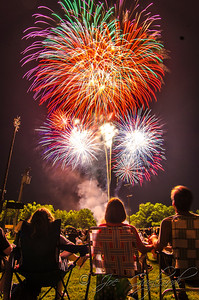 20130704-090-July_4_Fireworks-66