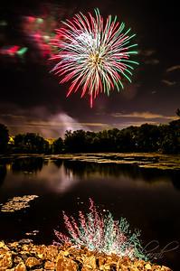 20140426-051-Firemen_Field_Fireworks