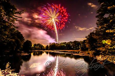 20140426-074-Firemen_Field_Fireworks