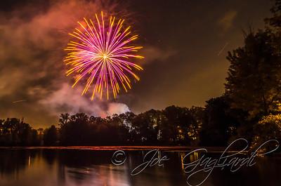 20130626-087-Firemen_Field_Fireworks-31