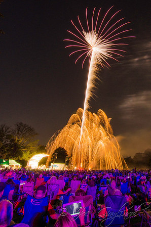 20120702-Fireworks_Brookdale_Park-043-81
