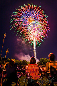20130704-090-July_4_Fireworks-60