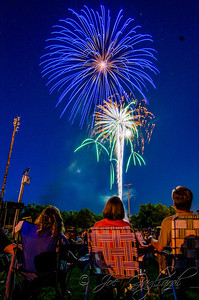 20130704-090-July_4_Fireworks-51