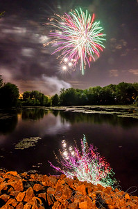 20140426-085-Firemen_Field_Fireworks