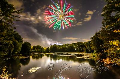 20140426-041-Firemen_Field_Fireworks