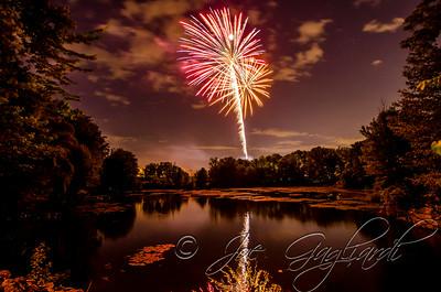 20140426-037-Firemen_Field_Fireworks