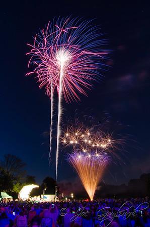 20120702-Fireworks_Brookdale_Park-043-38