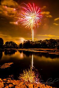 20140426-049-Firemen_Field_Fireworks