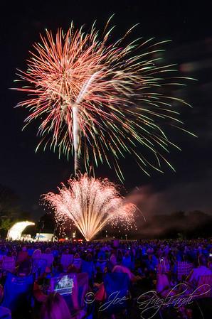 20120702-Fireworks_Brookdale_Park-043-77