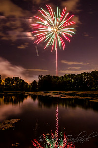 20140426-034-Firemen_Field_Fireworks
