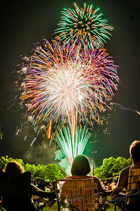 20130704-090-July_4_Fireworks-64