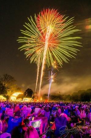 20120702-Fireworks_Brookdale_Park-043-80