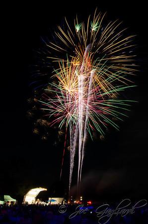 20120702-Fireworks_Brookdale_Park-043-76