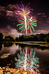 20140426-052-Firemen_Field_Fireworks